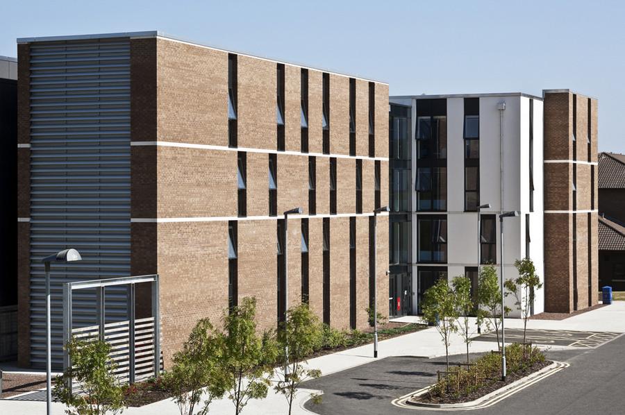 student-residence-heriot-watt-k080813-k3